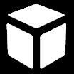logo carton, produits